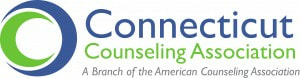 CONNECTICUT COUNSELING ASSOCIATION